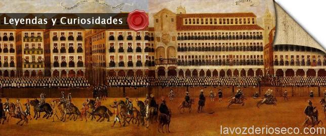 LEYENDAS PORTADA