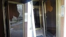 portada puerta