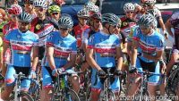 Todas las fotografías del Trofeo Máster de ciclismo
