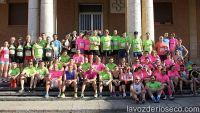 Las mejores fotografías del Cross San Juan 2014