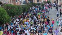 150 imágenes que te recordarán el San Juan de 2014