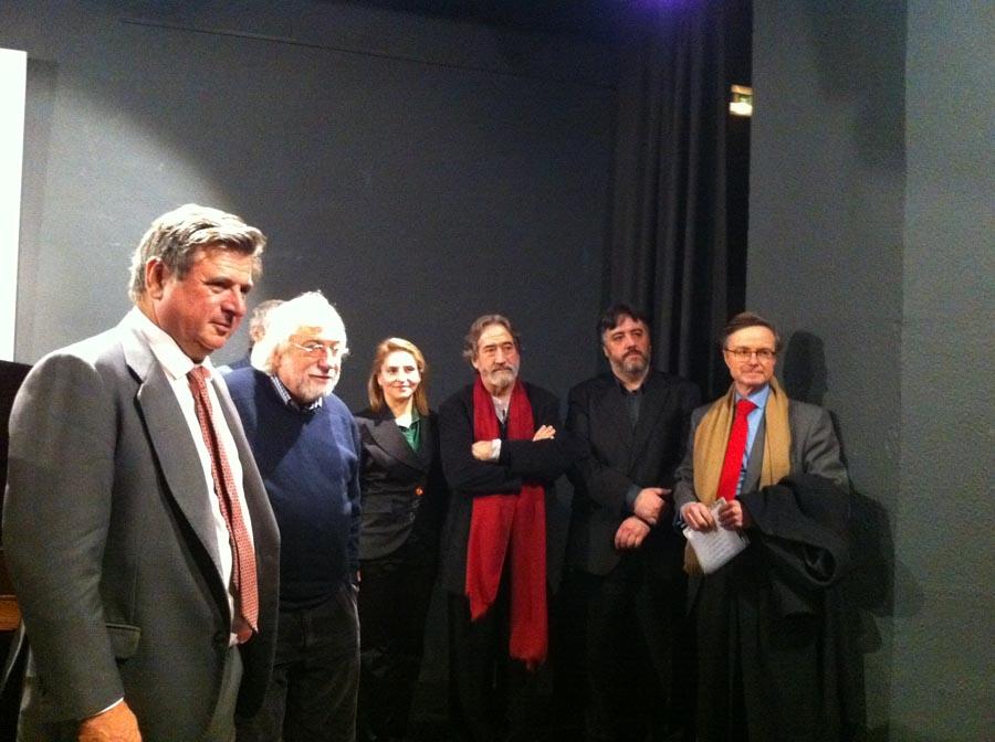 el-embajador-de-espana-en-francia-los-compositores-albert-sarda-y-carme-fernandez-vidal-jordi-savall-dfm-y-el-embajador
