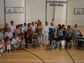 atencion a la infancia_fiesta de fin de curso 2008-2009