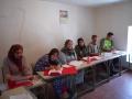 programa inclusionsocial2