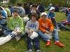 camp88