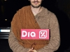 _DSC8630