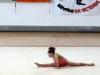 maria-ubeda-realizando-su-ejercicio