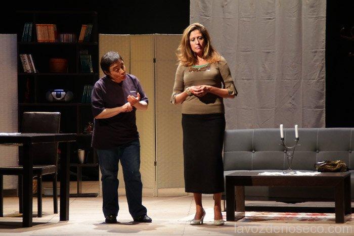 teatro (10)