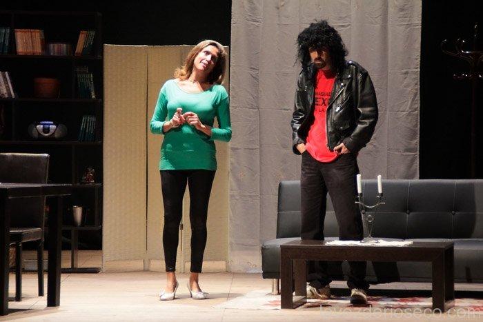 teatro (12)