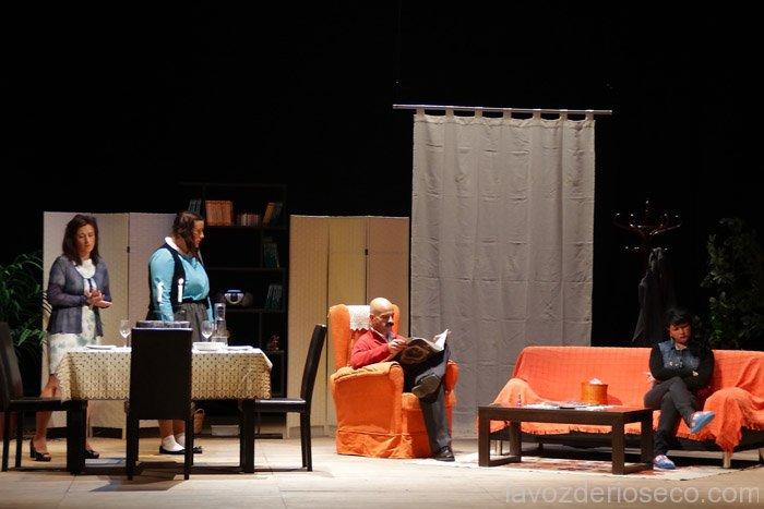 teatro (22)