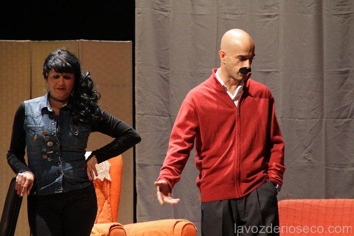 teatro (23)