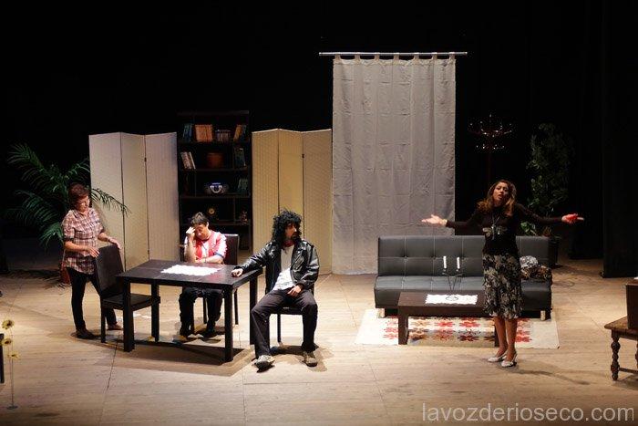 teatro (6)