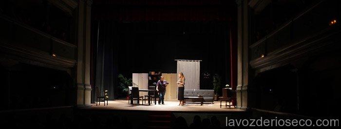 teatro (9)