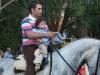caballo (5)