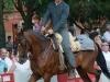 caballo (6)