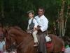 caballo (7)