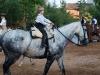 caballo (8)