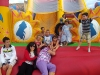 fiestas-del-cristo-2011-011