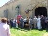 fiestas-del-cristo-2011-017