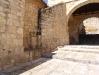 Fuente Arco de las Nieves 1