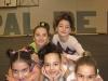 gimnasia-ninas-047