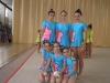 trios 012
