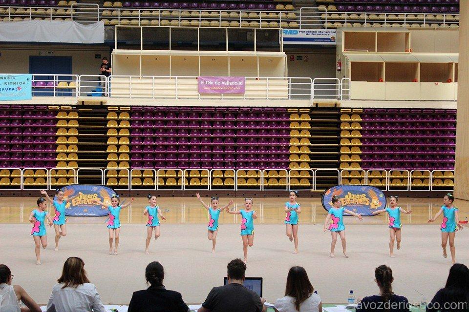 Valladolid2014-05-03 17.06.11