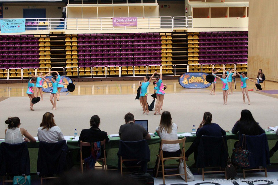 Valladolid2014-05-03 17.22.39