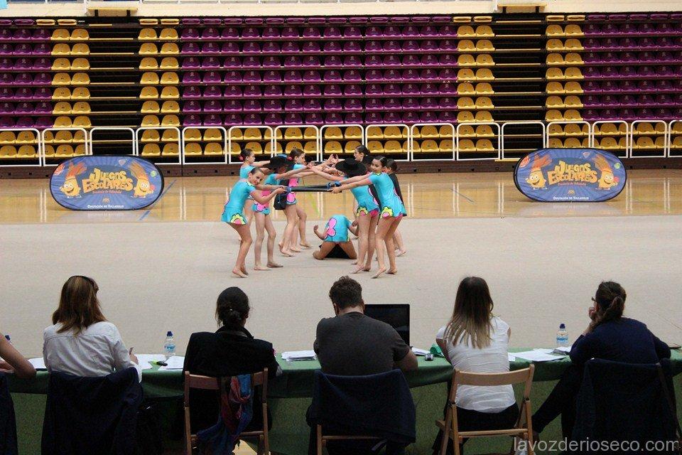 Valladolid2014-05-03 17.23.06