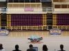 Valladolid2014-05-03 17.06.40