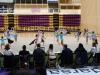 Valladolid2014-05-03 17.22.11