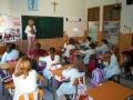 Colegio San Vicente de Paul