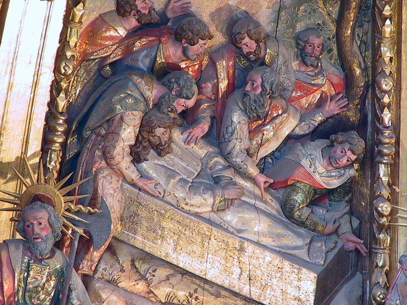 retablo-santiago29