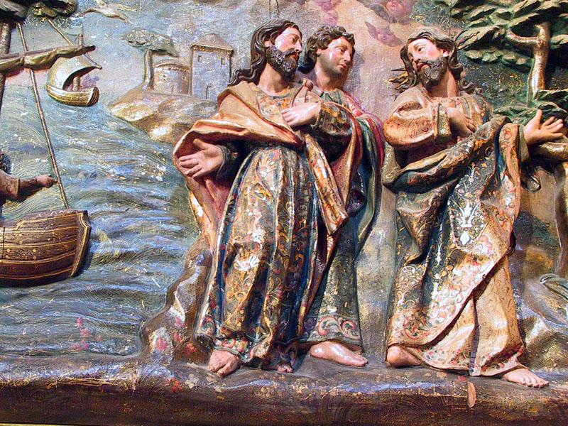 retablo28