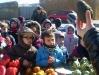 fruits15