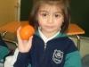 fruits36