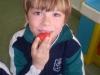 fruits39