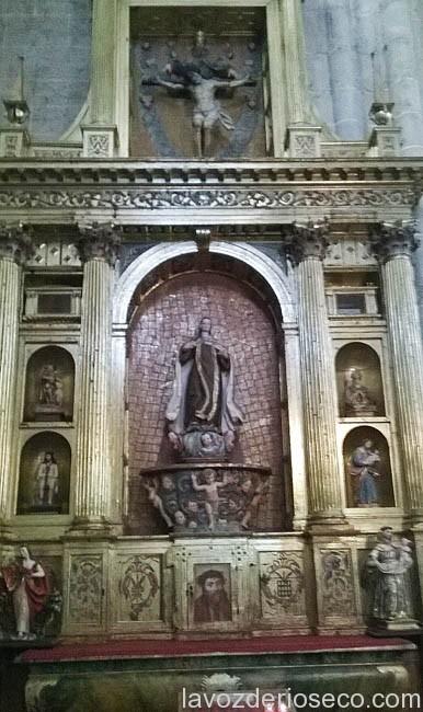 Retablo-Virgen-de-la-Concepción