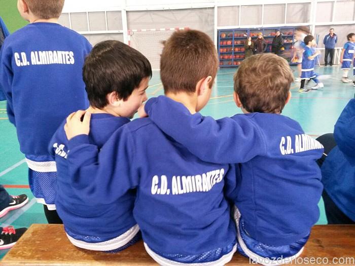 almirantes3