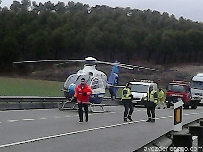 accidente5