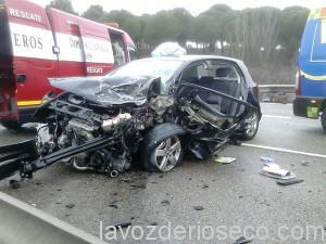 accidente6