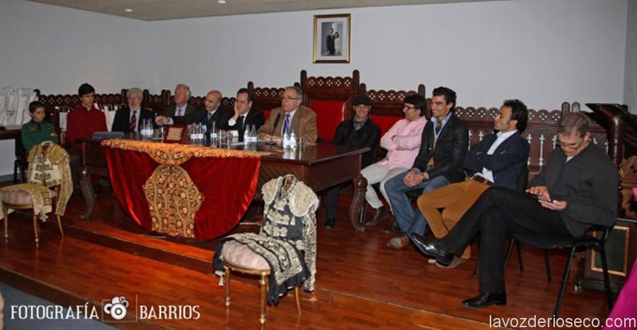 FOTOGRAFÍA-BARRIOS-2-660x342