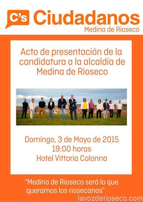 presentacion candidatura (Copiar)