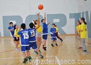 baloncesto2