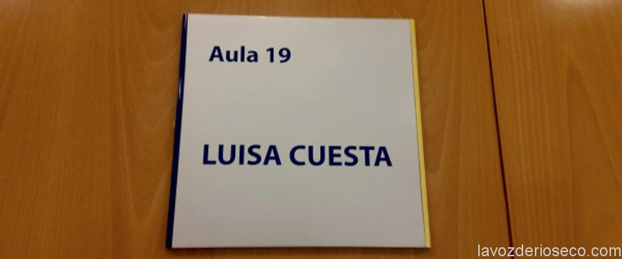 AULA-LUISA-CUESTA-Foto-portada-600x250