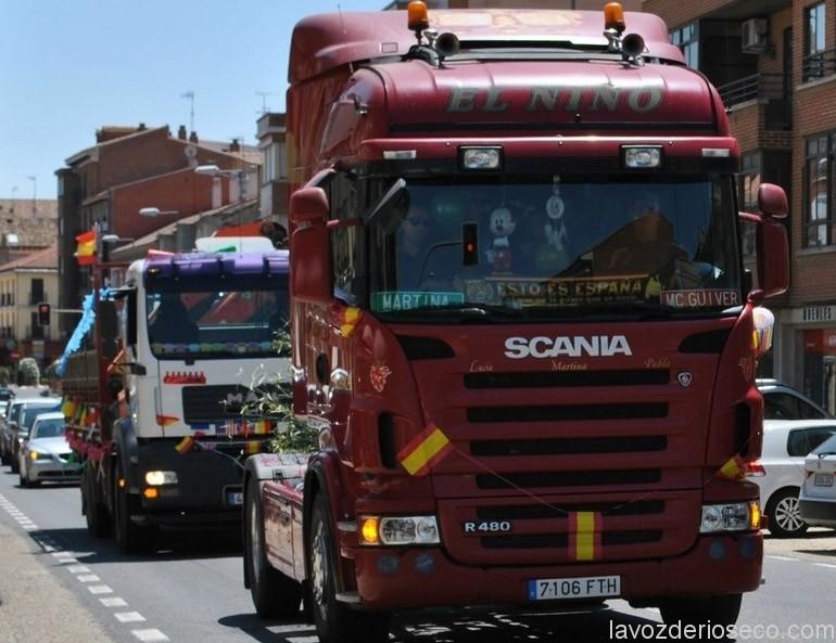 camiones1