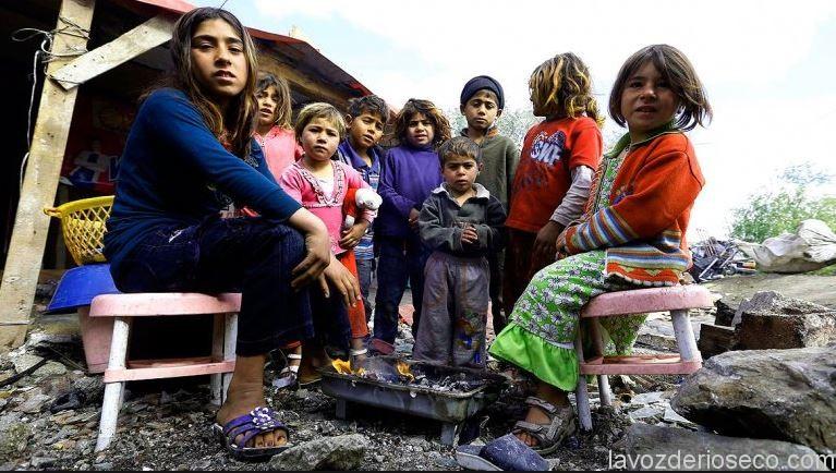 refugiados-sirios-españa