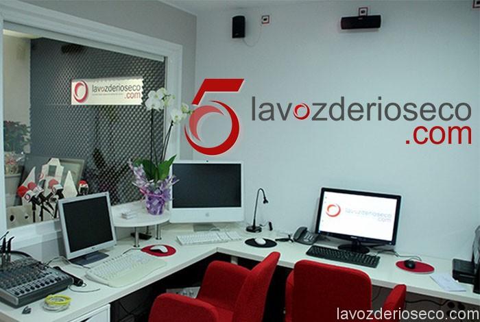 lavoz2