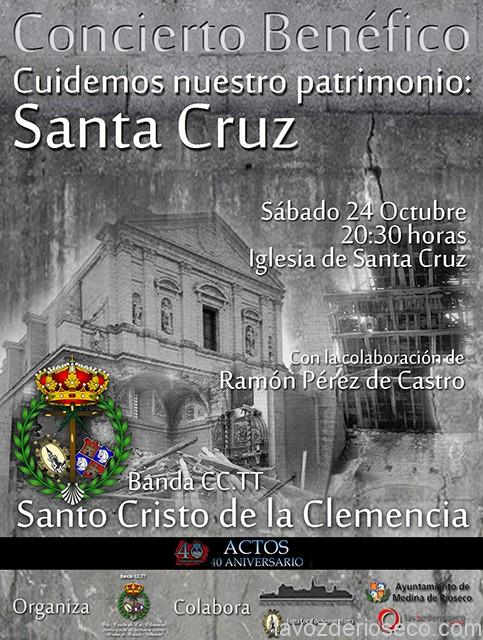 santacruz2
