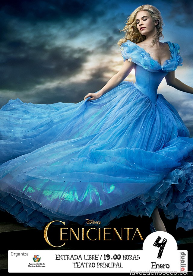 cenicienta1